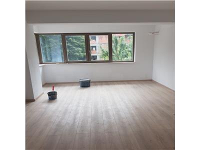 Apartament 1 camera Tatarasi bloc nou