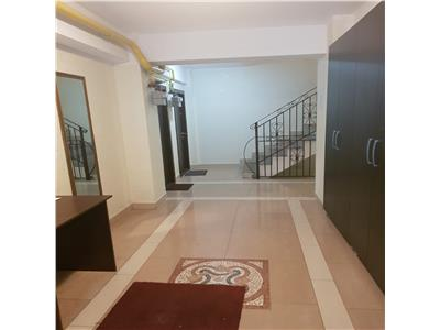 Apartament doua camere Tudor Vladimirescu bloc nou 58000 euro