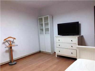Apartament 2 camere decomandat Fosta Billa - Arcu