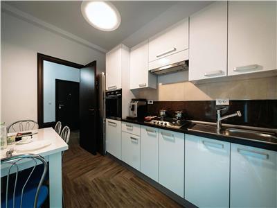 2 camere,56mp Tatarasi- bloc nou