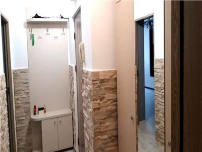 Apartament 2 camere,D Tatarasi 400 euro