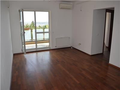 Apartament 3 camere - Copou - Bellevue