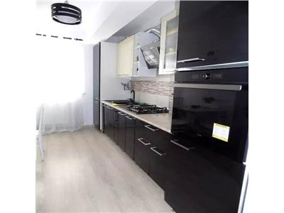 Apartament 2 camere D Rediu 330 euro neg