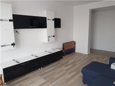 Apartament cu 2 camere D Valea Lupului 270 euro