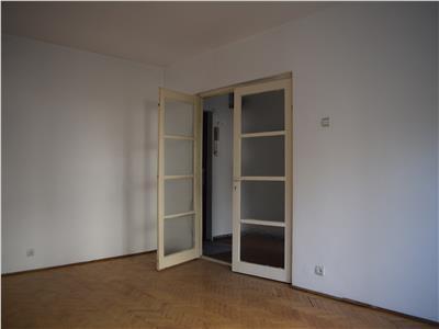 Apartament 1 camera Oancea Tatarasi 47000 euro