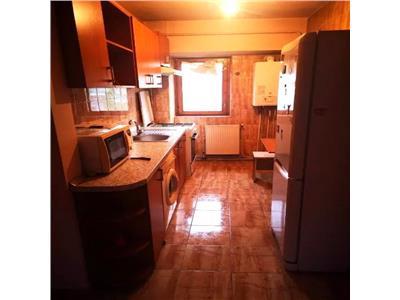 Apartament 2 camere D Carrefour Felicia 280 euro