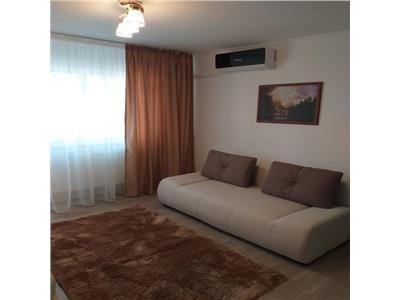 Apartament 2 camere SD Podu ros 360 euro