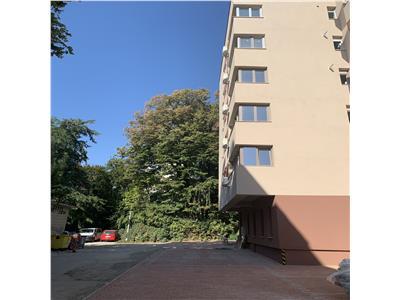 Apartament superb cu 2 camere D in spate la Mall, BLOC FINALIZAT
