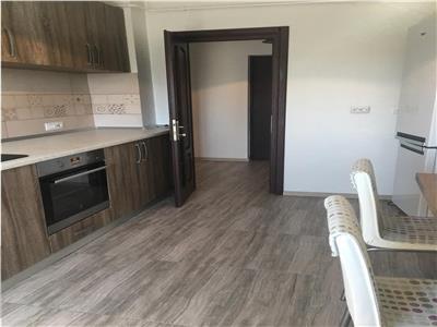 Apartament doua camere Nicolina 69999 euro Lux