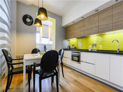 Apartament cu 2 camere Galata 58,39mp 71027 euro