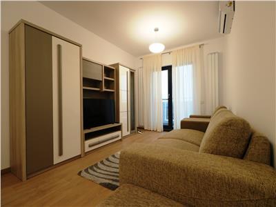 Apartament 2 camere NOU Colina Insorita + loc parcare