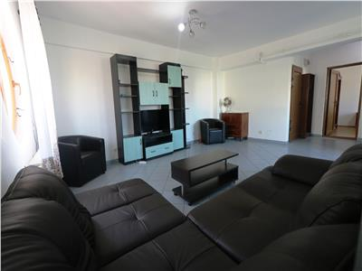 Apartament 2 camere Stefan cel Mare - Piata Unirii