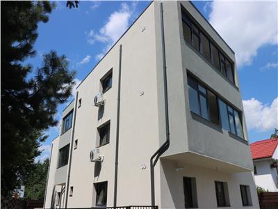 Apartament 2 camere Bucsinescu - Vasile Lupu - Mutare imediata