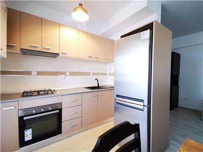 Apartament 2 camere Podul de Fier - Spring Residence