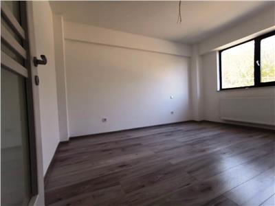 Apartament cu 2 camere  Rediu