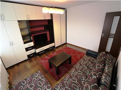 Apartament 2 camere decomandat Iulius Mall - Tudor Residence