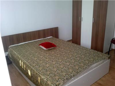 Apartament - 2 camere - 55mp - BULEVARD Tatarasi