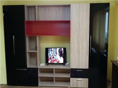Apartament 1 camera decomandat Pacurari - Copou