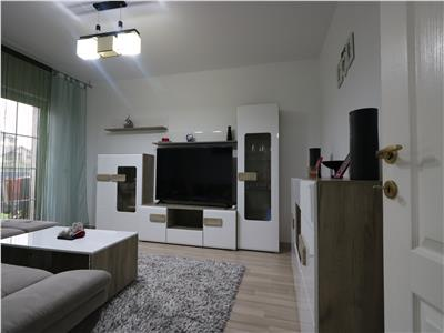 Apartament 2 camere ,50mp, CUG -Pepinierei