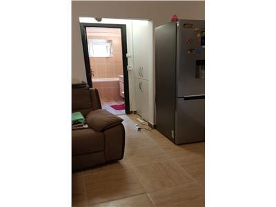 Apartament doua camere decomandat Rond Vechi 320 euro