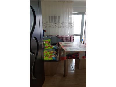Apartament doua camere decomandat Rond Vechi 350 euro
