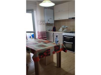 Apartament doua camere decomandat Rond Vechi 299 euro