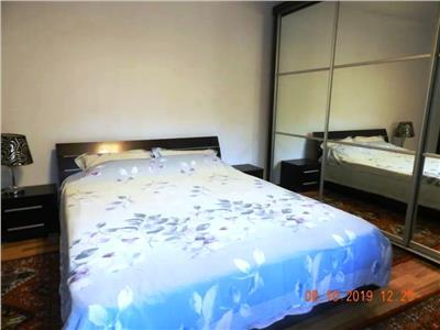 Apartament 2 camere decomandat Gara - Fosta Billa