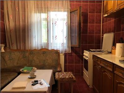 Apartament 2 cam decomandat Moara de Foc
