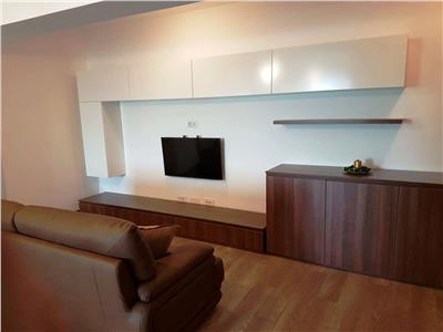 Apartament 3 camere Newton Residence + loc parcare