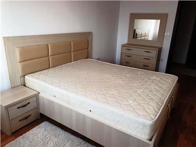 Apartament 2 camere decomandat Copou+parcare privata