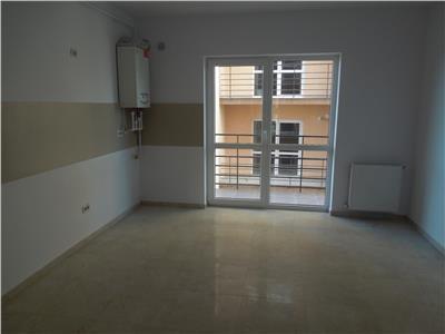 Apartament 3 camere 76mp - Popas Pacurari