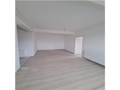 Apartament 2 camere, Mutare imediata - Bucium - Plopii fara sot