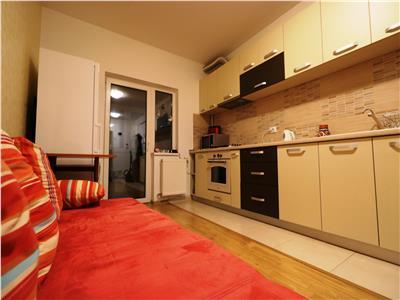 Apartament 2 camere Bucium - Hotel Bellaria