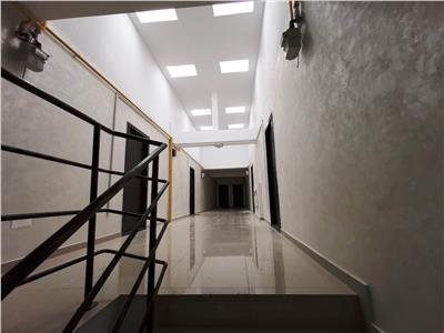 Apartament 1 camera Popas Pacurari Bloc Nou