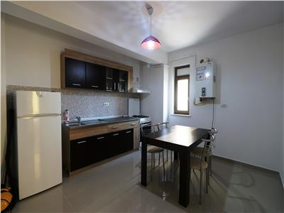 Apartament 1 camera NOU Tatarasi Oancea