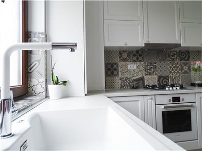 Apartament  2 camere 60mp Tatarasi  bloc nou