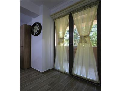 Apartament 2 camere situat la 2 min. de Iulius Mall, mutare imediata