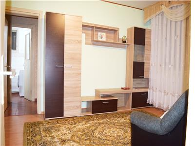 Apartament 2 camere Podu Ros, Tutora, Palas Mall, Iulius Mall, 260 eur