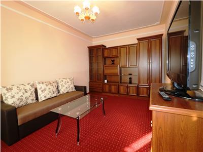 Apartament 2 camere decomandat Mircea cel Batran