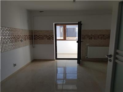 Apartament o camera 36mp - Popas Pacurari