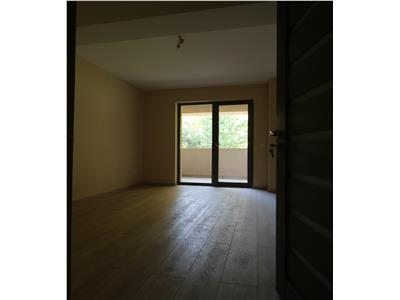 Tatarasi | 3 camere | 2 bai | Ultimul Apartament