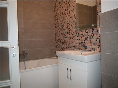 Apartament 3 camere ,71mp, Cug-Lunca Cetatuii