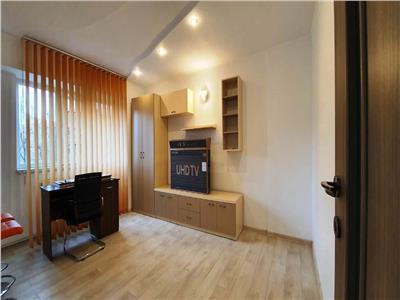 Apartament 2 camere decomandat Piata Unirii - Arcu