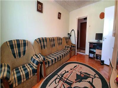 Apartament 2 camere decomandat Tatarasi -Dispecer