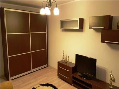 Apartament 1 camera NOU Carrefour Felicia - Continental