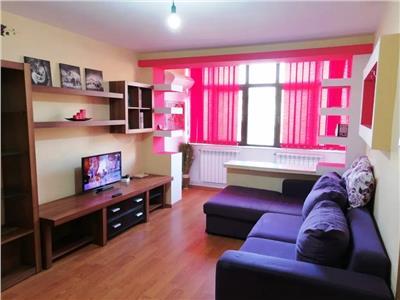 Apartament 2 camere Tatarasi - Tudor Center