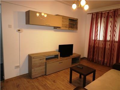 Apartament 2 camere renovat Podu Ros - Palas