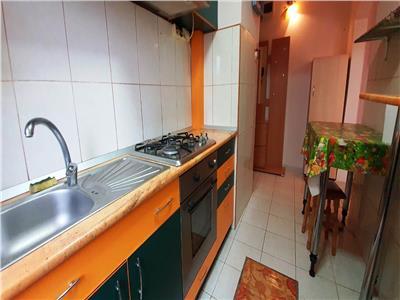 Apartament 2 camere Alexandru cel Bun-Pasarela O. Bancila