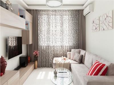 Rate dezvoltator apartament 1 camera ,40mp, CUG-Lunca Cetatuii