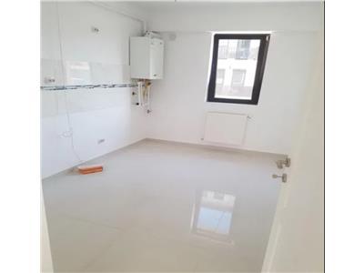 Apartament 1 camera ,boxa si loc parcare ,CUG-Lunca Cetatuii